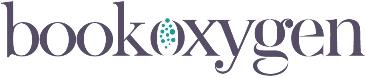 Book Oxygen Logo