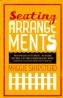 Seating Arrangements by Maggie Shipstead book cover
