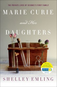 A House Full of Daughters by Juliet Nicolson book cover