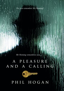Exposure by Helen Dunmore book cover